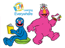 Learning is Everywhere
