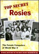 Top Secret Rosies