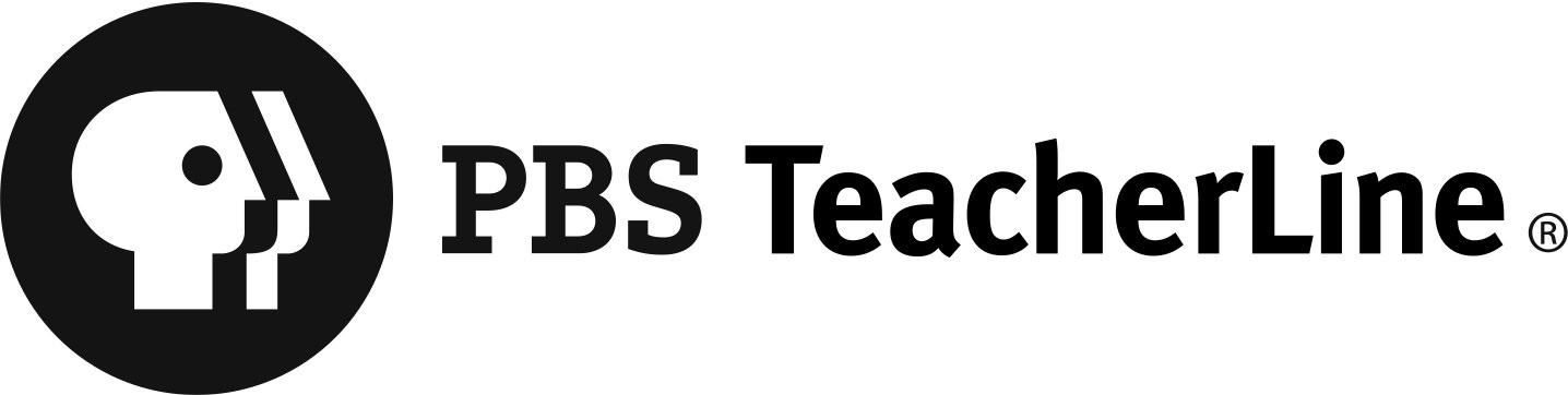 PBS TeacherLine