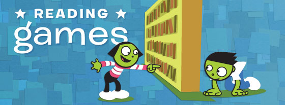 Librarians and Summer Program Staff: Looking for Online Reading ...