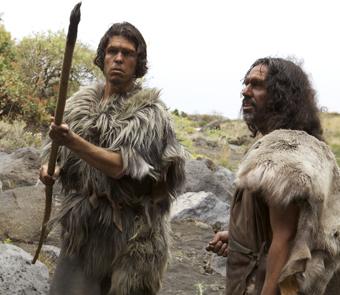 Decoding Neanderthals Ep Main