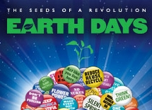 earthdays