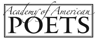 Academy of American Poets