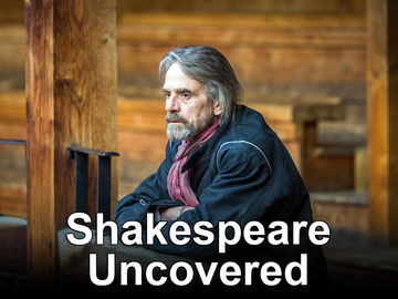 shakespeare-uncovered-8