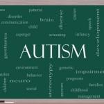 autism-150x150
