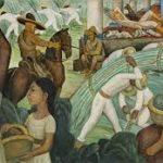 Hispanic History, Culture & Spanish Language Educational Resources