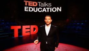 john-legend-at-ted-talks-education
