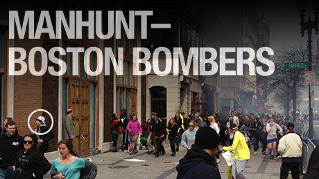 manhunt-boston-bombers-vi