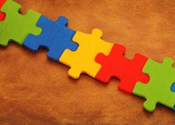 autism_awareness_badge