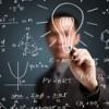 innovation schools