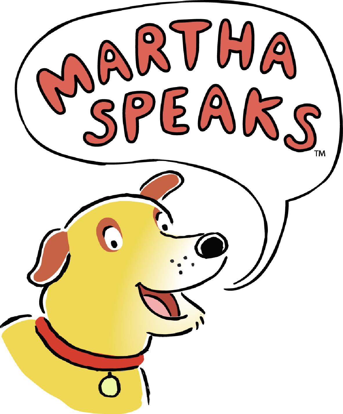 martha_speaks
