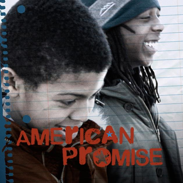 american-promise