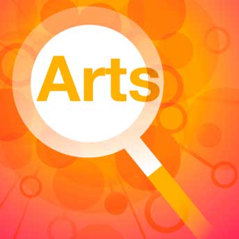 kqed-education-arts-100x100
