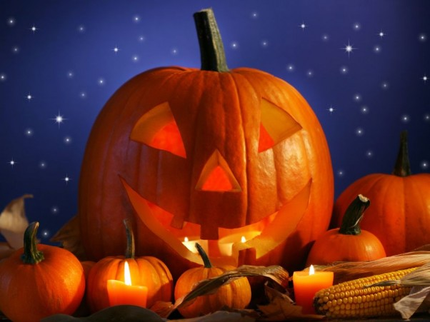 Halloween-A-Foodie-History-602x451