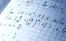 IntegratedMath_Resized
