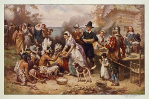 Thanksgiving-first-300x199