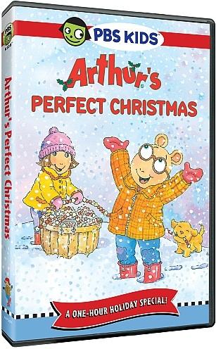 arthurs-perfect-christmas