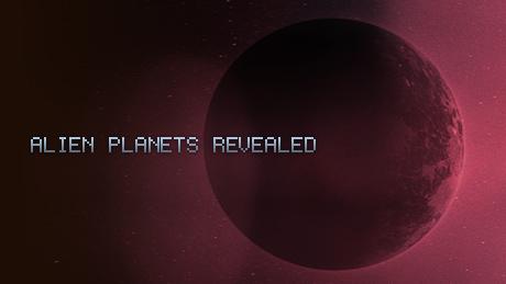 alien-planets-revealed-vi