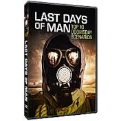 last day of man video