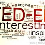 TED-Ed-150x150