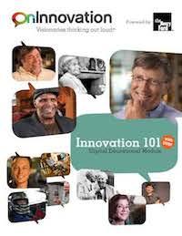 Innovation101