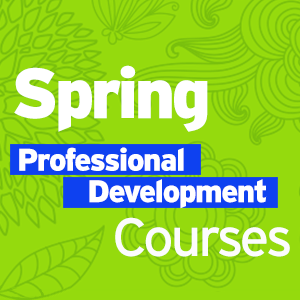 TL Spring 14 Courses