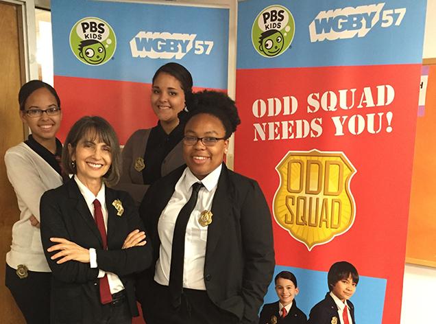 local_spot_odd_squad