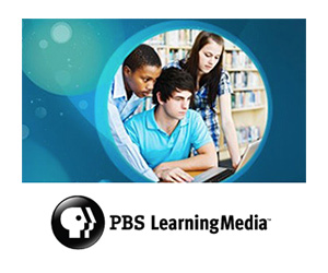 pbs-learning-media2014