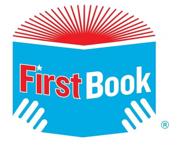 First_Book_logo