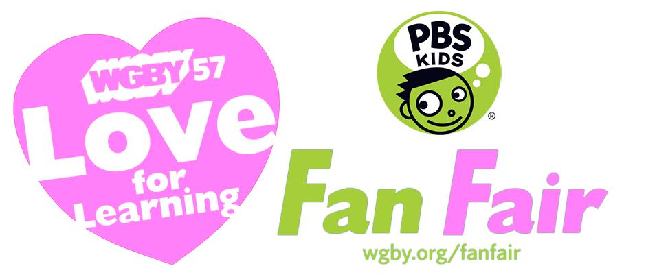 fan_fair-logo-940-web